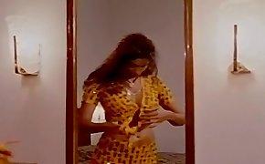 Asha Siewkumar -Tropical Heat (film cut)
