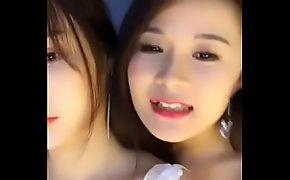 thudam jav china vietnam nhatban hanquoc colloquy sexual congress bj show drapery