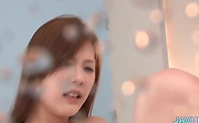 Hot Japanese Squirt Compilation Vol 19 - More at javhd porn video