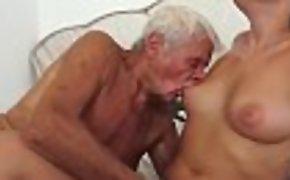 sex porn tube xxxo5.com