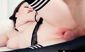 Off colour and Wise Orgasms foreign Amateurs 19
