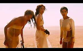 Mad Max - Estrada da Fúria (HD)
