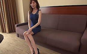259LUXU-753 full version xxx is porn video Uji7ls