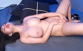 hee young 2020-09-19 20-31-54 Special Show